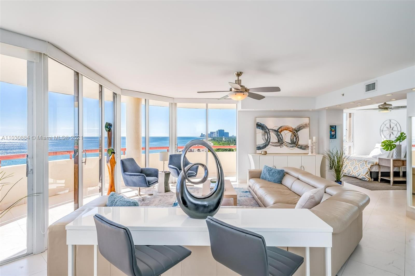 15645  Collins Ave #PH05 For Sale A11030884, FL
