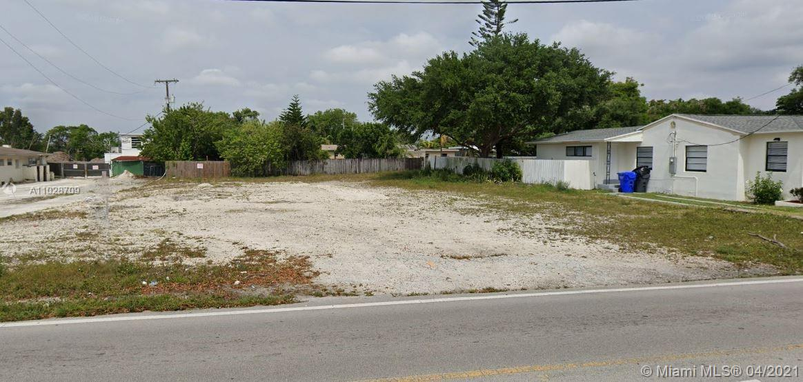 Undisclosed For Sale A11028709, FL