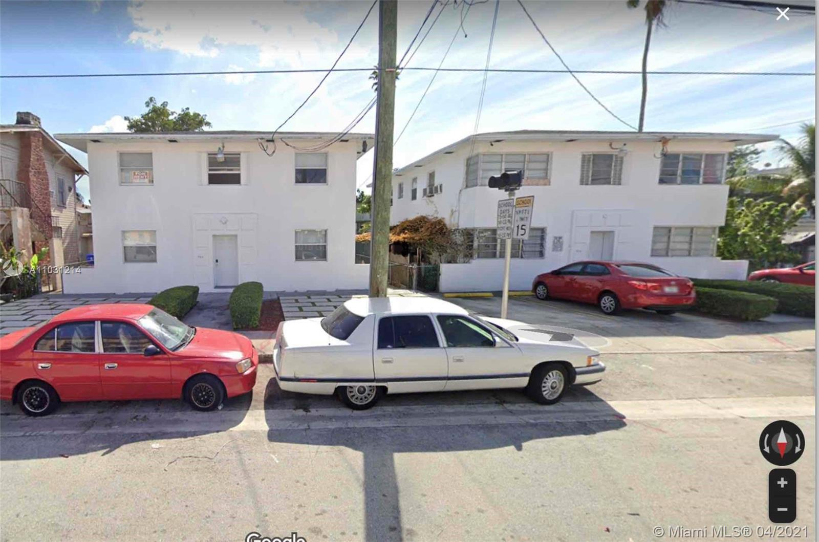 560 SW 4th St #1 For Sale A11031214, FL