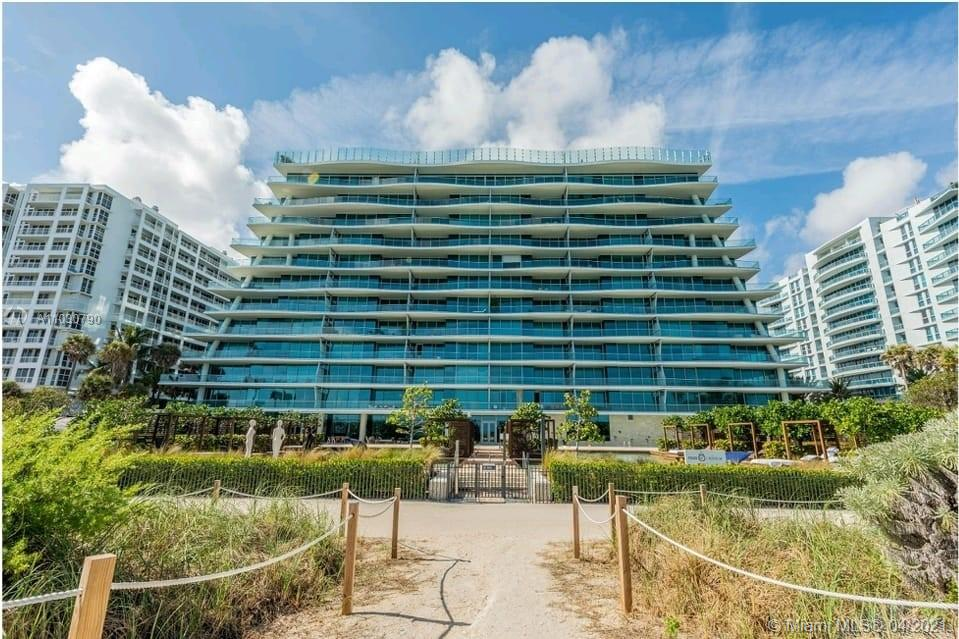 9349  Collins Ave #1003 For Sale A11030790, FL