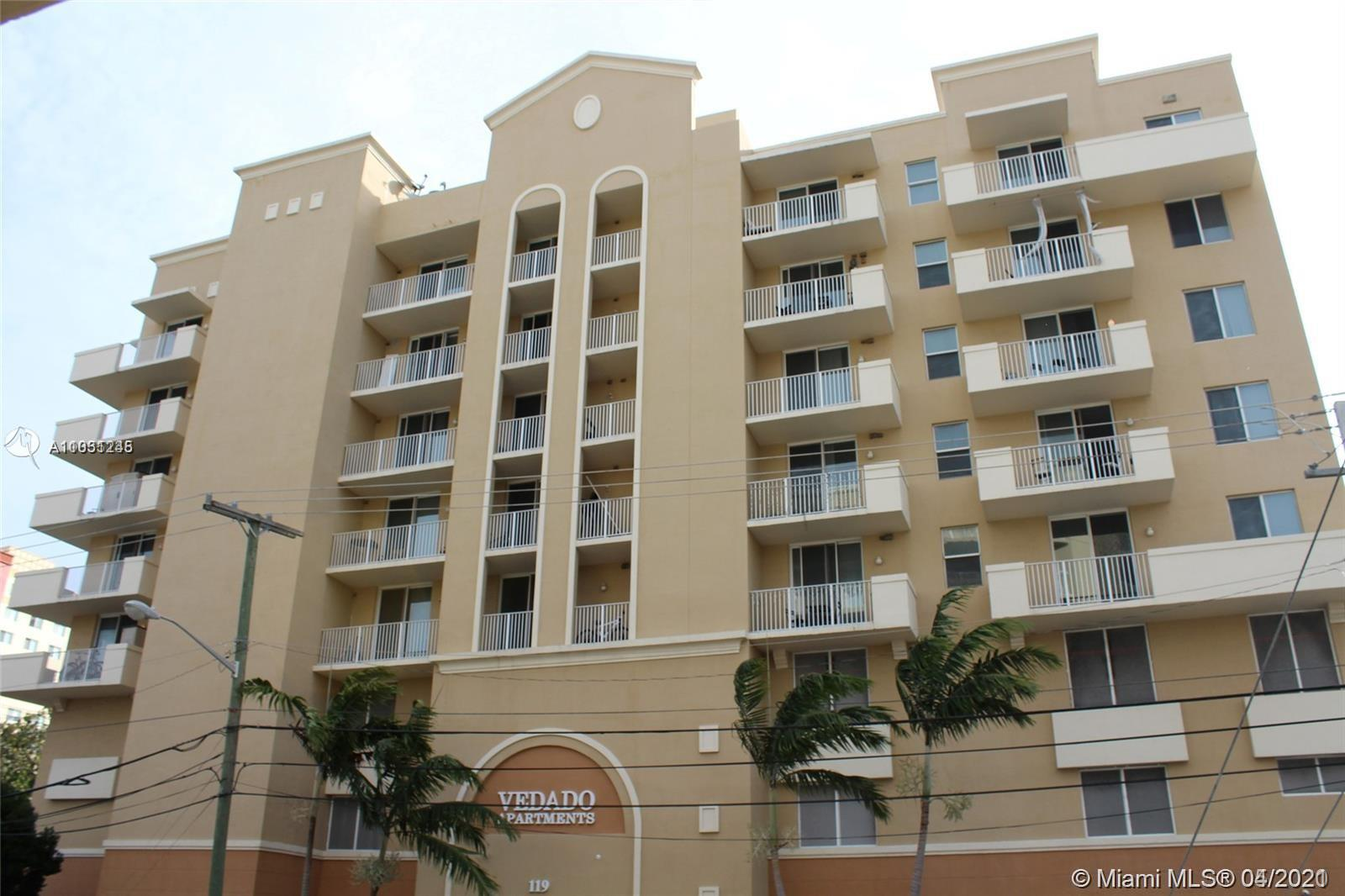 119 SW 6th Ave #406 For Sale A11031245, FL