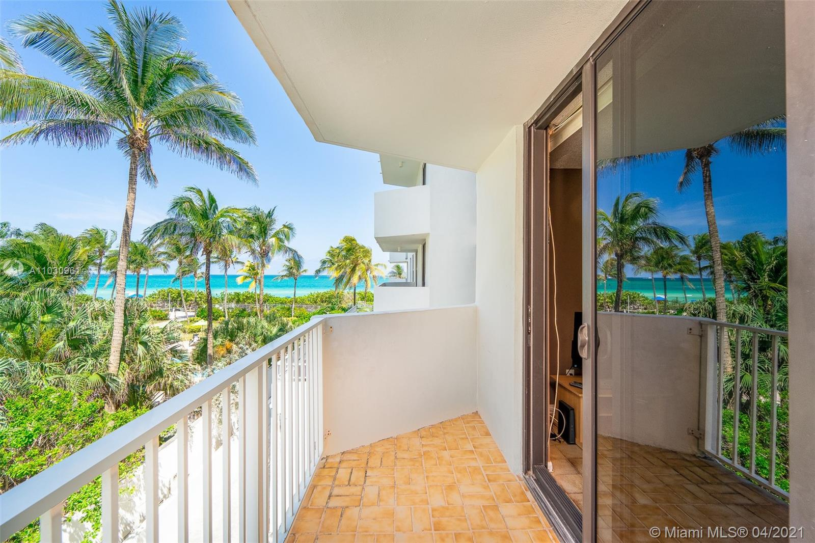 4301  Collins Ave #311 For Sale A11030961, FL