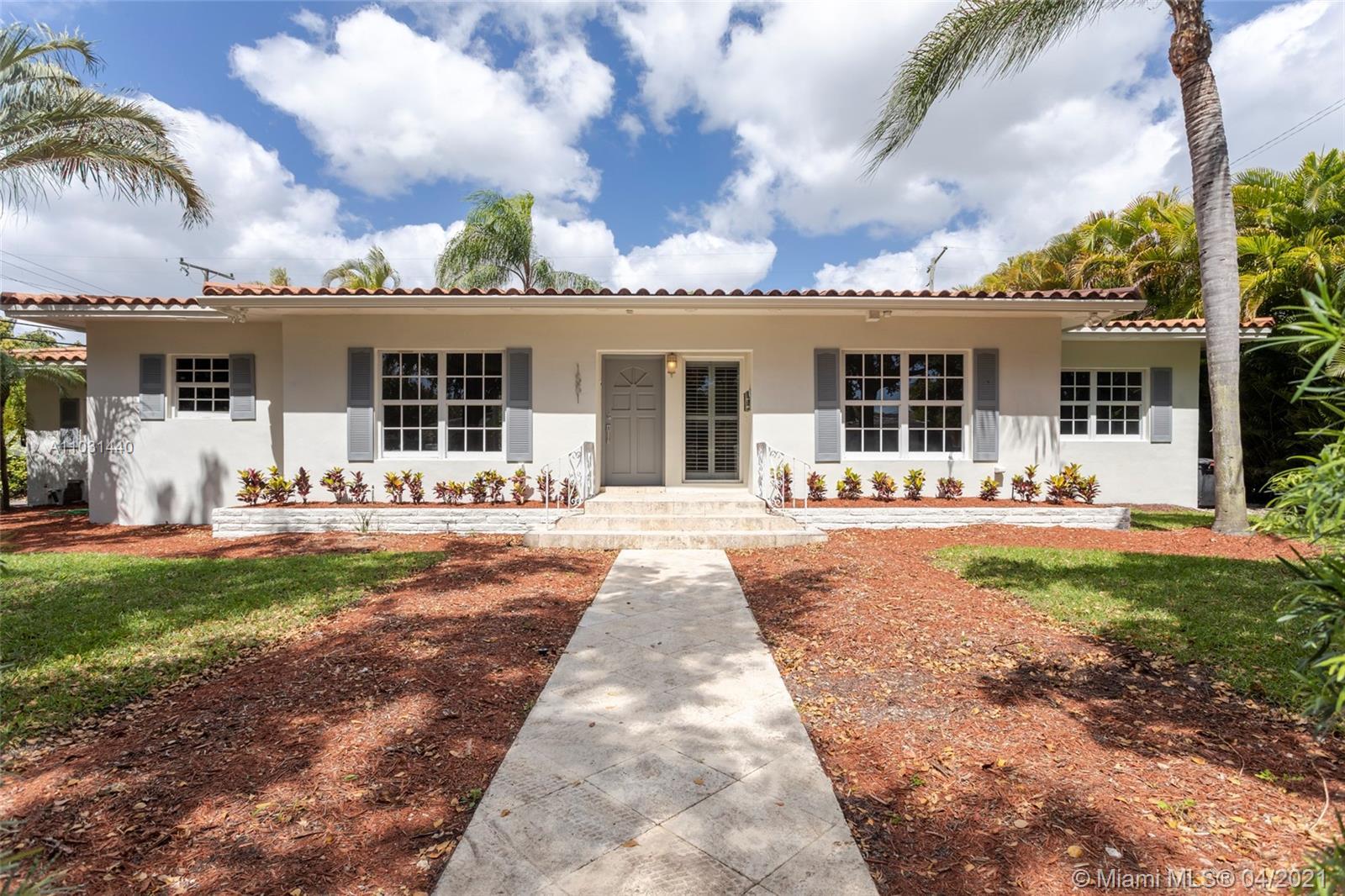1551  Delgado Ave  For Sale A11031440, FL