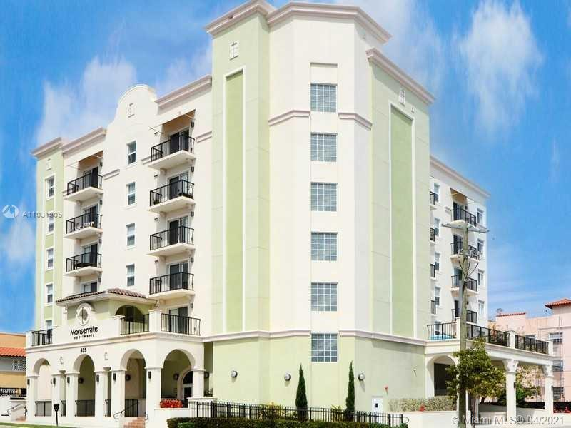 435 SW 12TH Ave #205 For Sale A11031505, FL