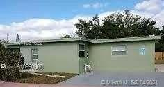 733  81st St  For Sale A11031522, FL