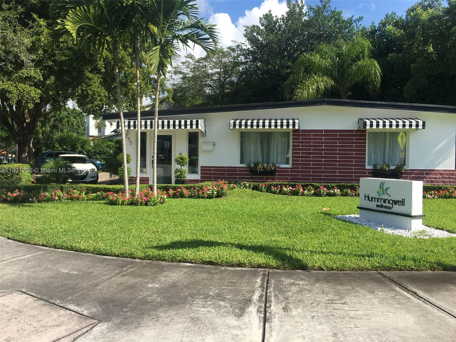 6295  SUNSET DR  For Sale A11031706, FL