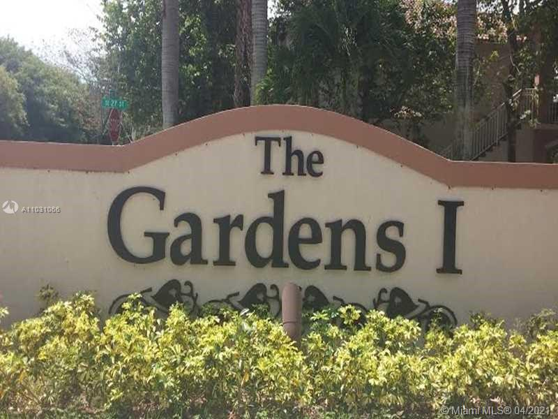 BEAUTIFUL LAKE FRONT APARMENT IN VENITIA GARDENS 1. TITLE THRU OUT THE WHOLE UNIT VERY PEACEFULL COMMUNITY. OUR TENANT FOR OVER 3 YEARS IS MOVING BACK TO ATLANTA. UNINT IN EXCELLENT CONDITION.