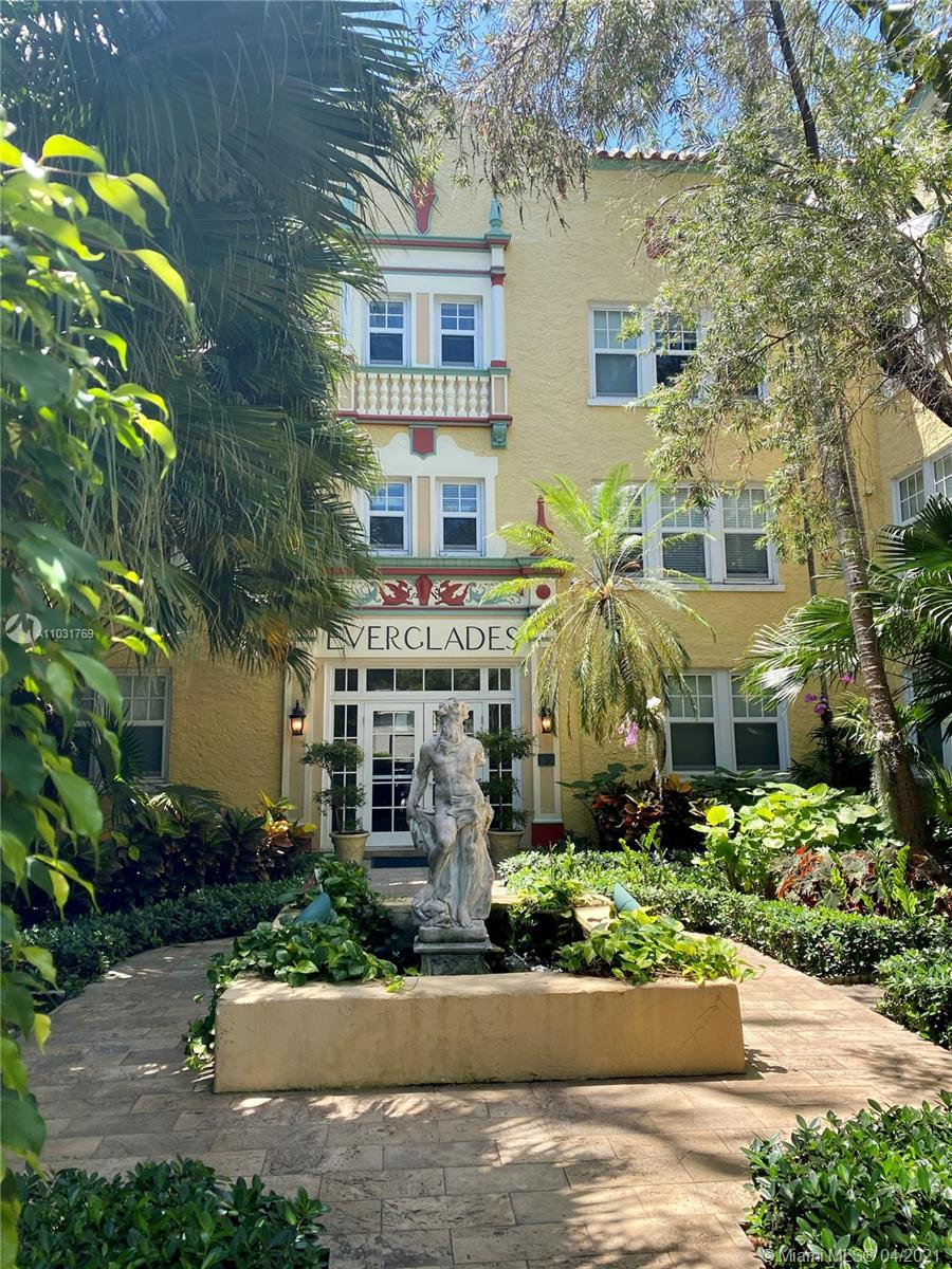 536  14th St #210 For Sale A11031769, FL