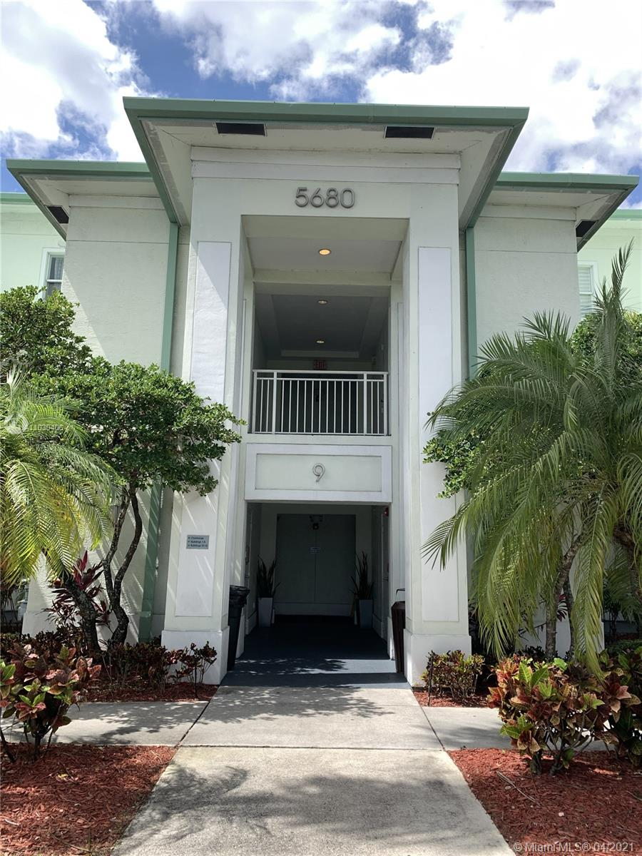 5300 NW 87th Ave #908 For Sale A11030406, FL