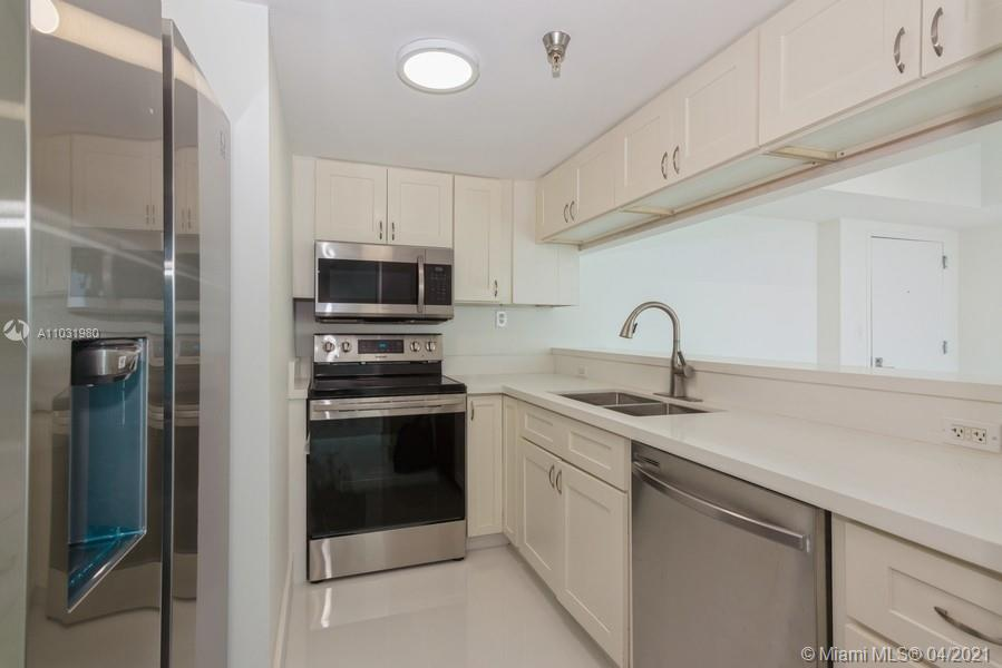 650  West Ave #3108 For Sale A11031980, FL