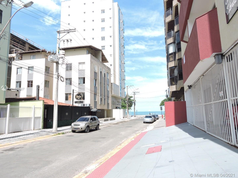 22  Rua Acapulco #304 For Sale A11032027, FL