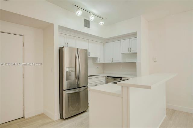 1218  Drexel Ave #205 For Sale A11029064, FL