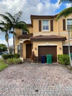 11265 NW 87th Ter  For Sale A11032067, FL