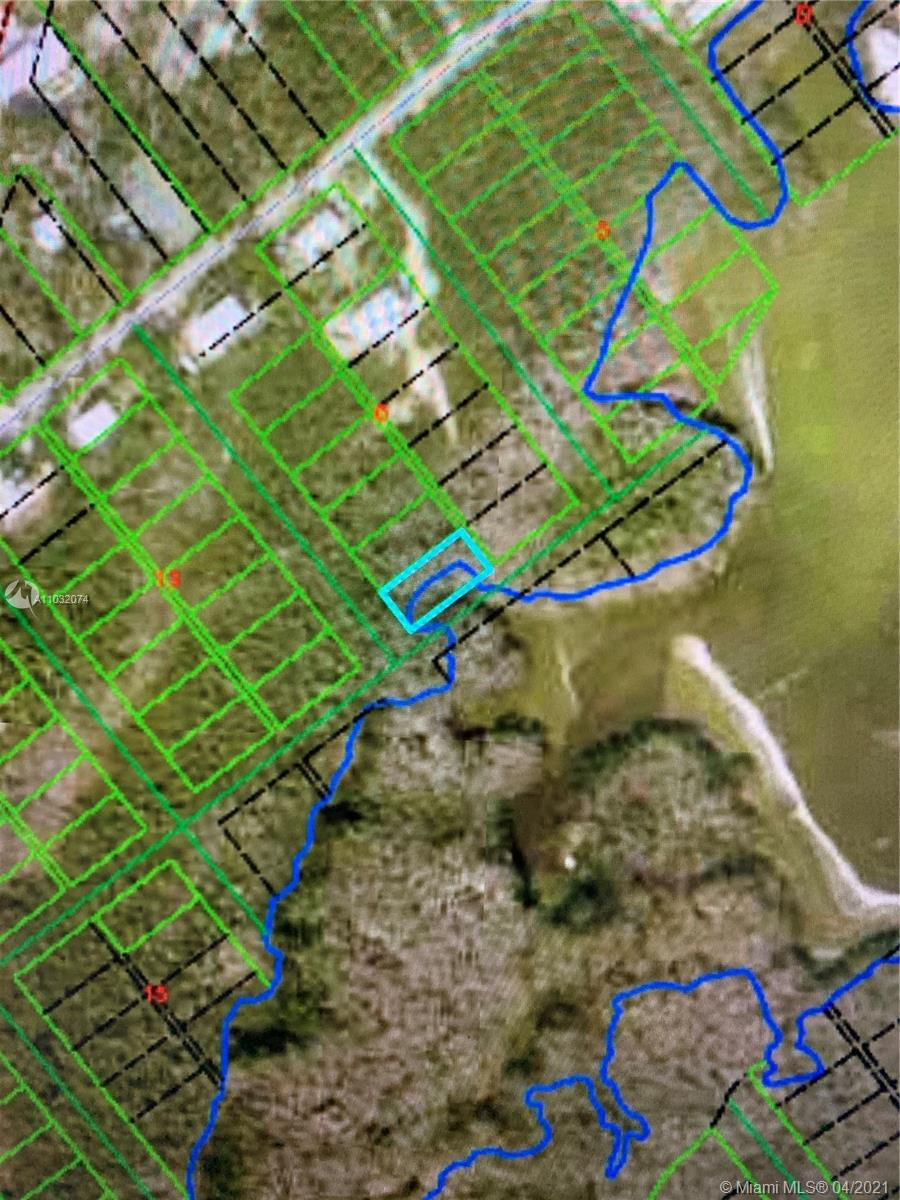 """Property Appraiser has qualified this lot as """"VACANT ROGO"""". This Lot for conservation or recreation in a quiet subdivision. It may help getting a building permit. No utilities, access limited, mangrove. Owner Agent believes there is no ability RV Use or development. Government frequently purchases property like this to prevent development. Neighbors might want to purchase the property as well at some point. Great investment! Buyer to verify all information with Marathon. Owner Agent motivated. Make an offer!"""