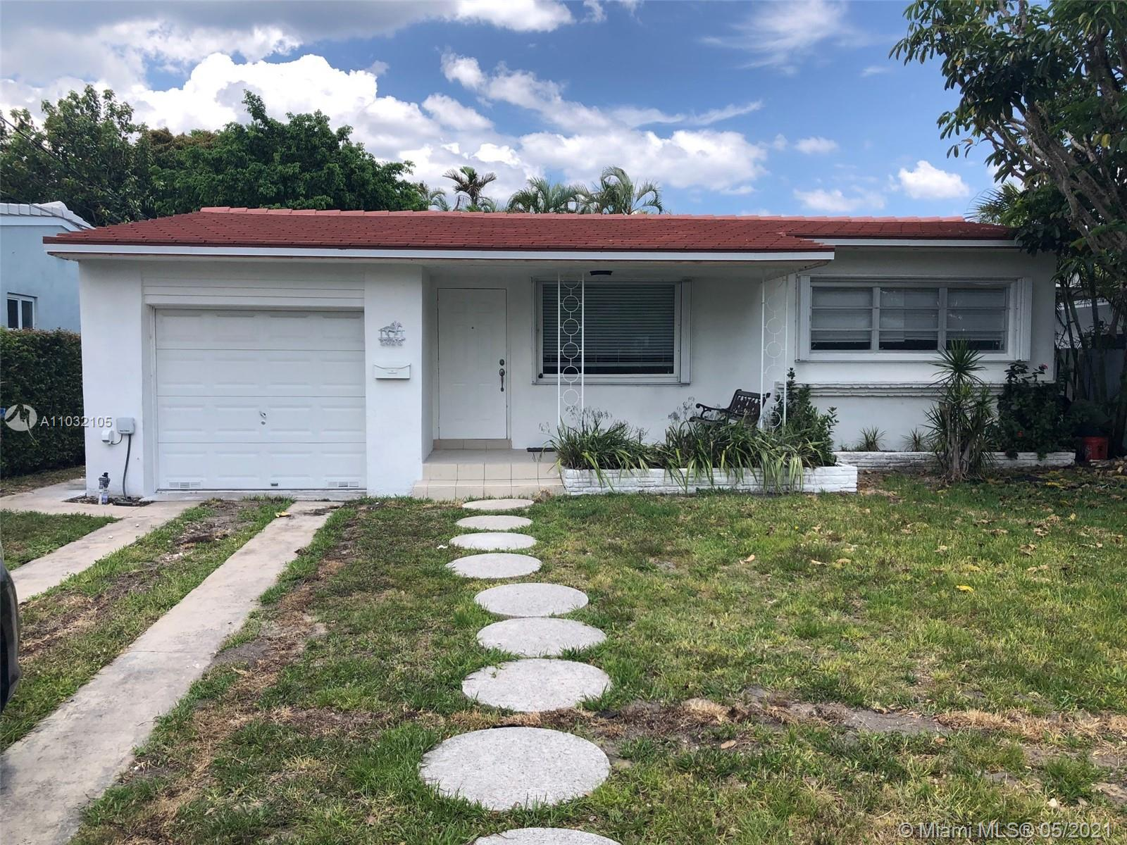 9025  Garland Ave #. For Sale A11032105, FL