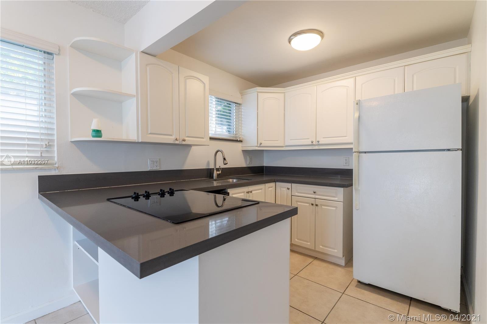 3239 W Trade Ave #1 For Sale A11032207, FL