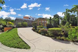 12619 SW 78th Ave  For Sale A11030654, FL