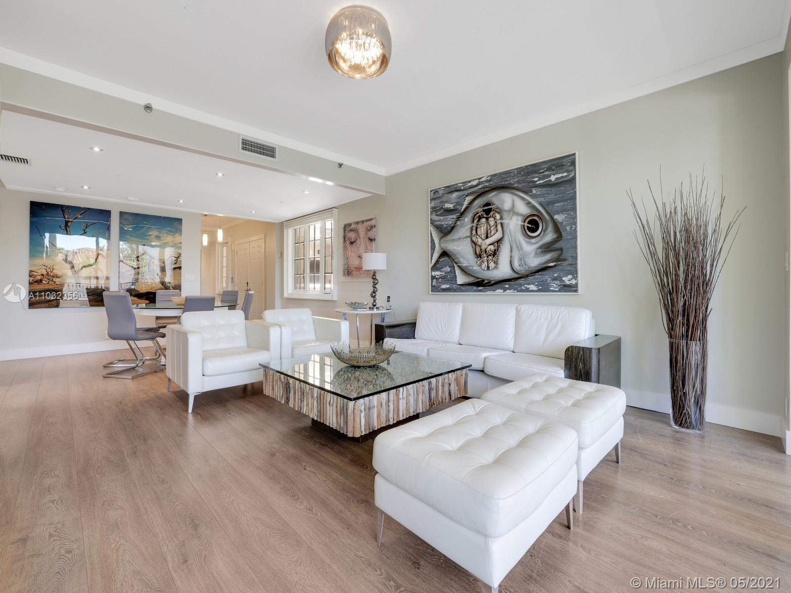 19126  Fisher Island Dr #19126 For Sale A11032356, FL