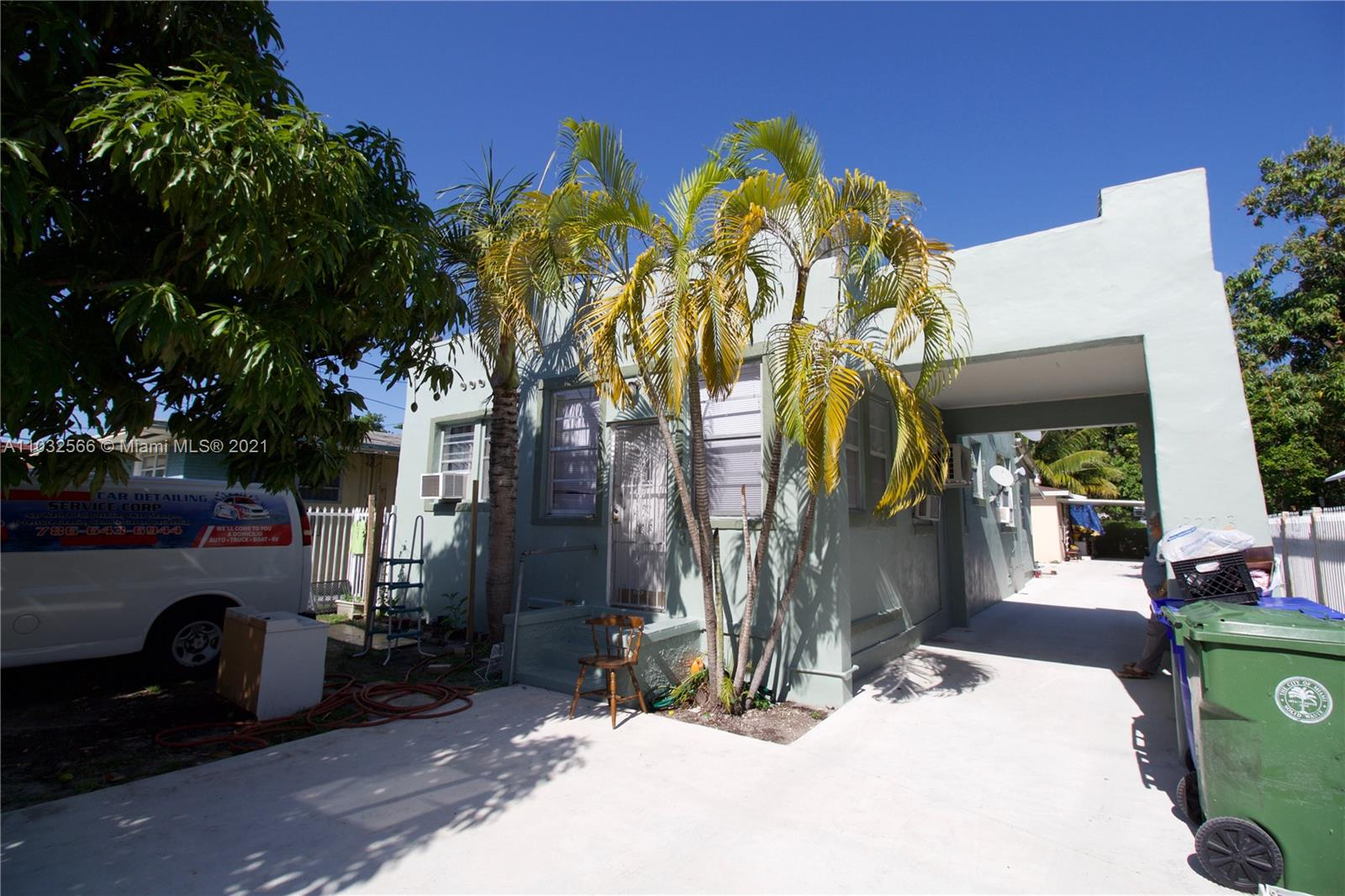 3221 NW 11  For Sale A11032566, FL