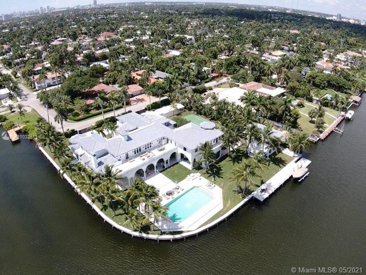 900 S Northlake Dr  For Sale A11032611, FL