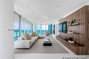 17121  Collins Ave #3408 For Sale A11032657, FL