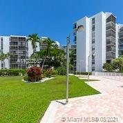 20500 W Country Club Dr #103 For Sale A11032557, FL