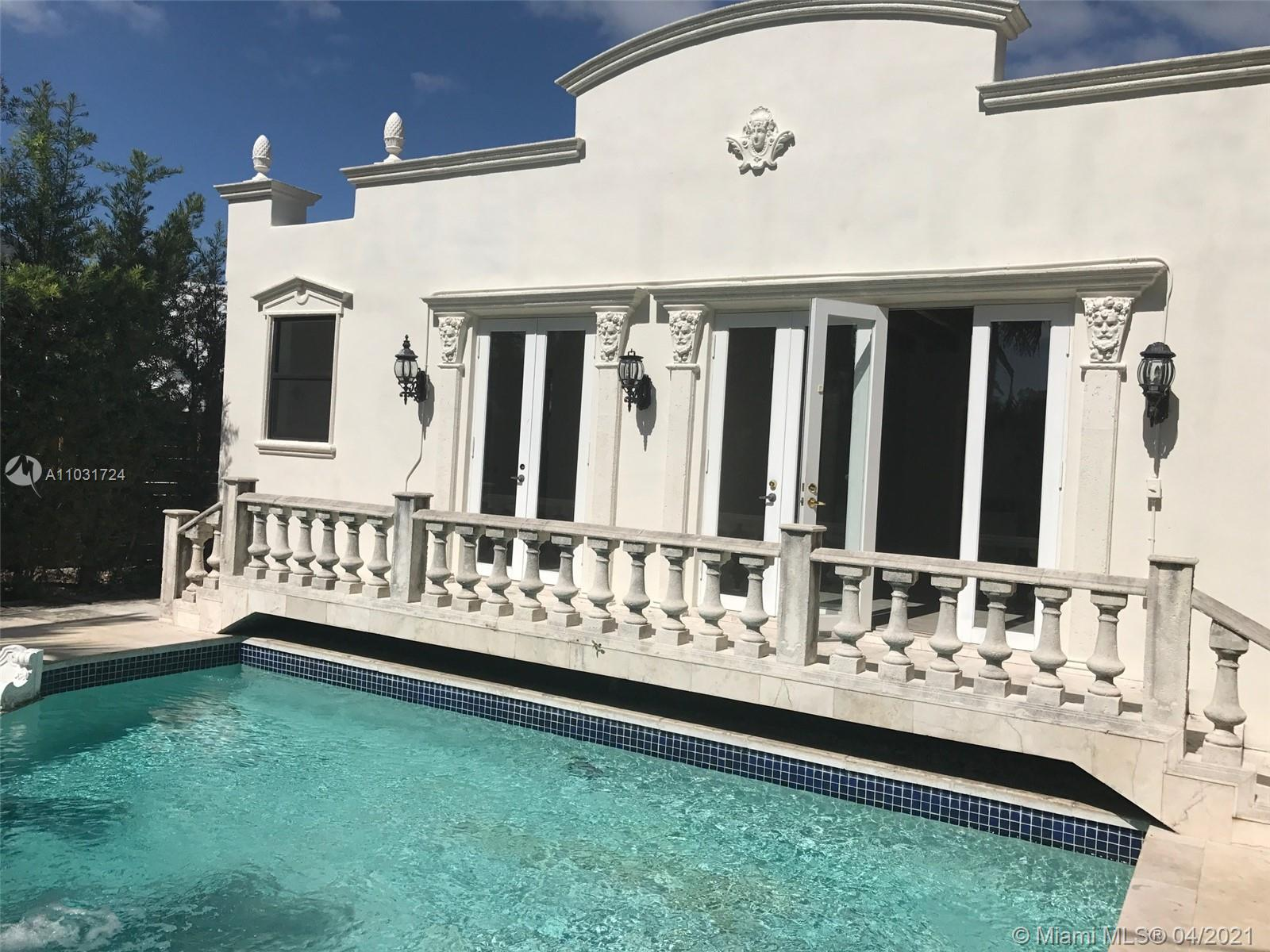 4575  Post Ave  For Sale A11031724, FL