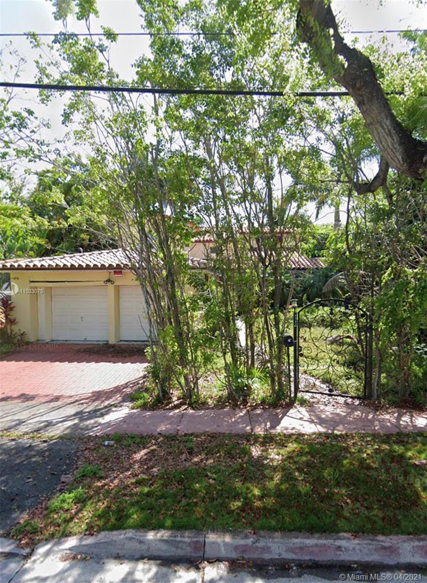 Undisclosed For Sale A11033075, FL