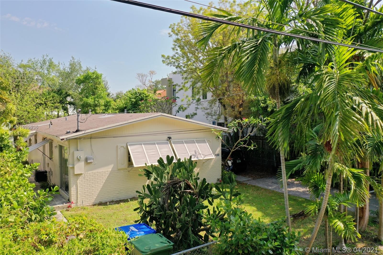 3253  Percival Ave  For Sale A11029935, FL
