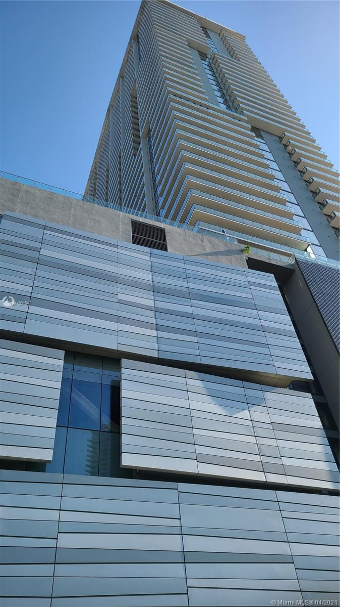 88 SW 7th St #2009 For Sale A11031647, FL