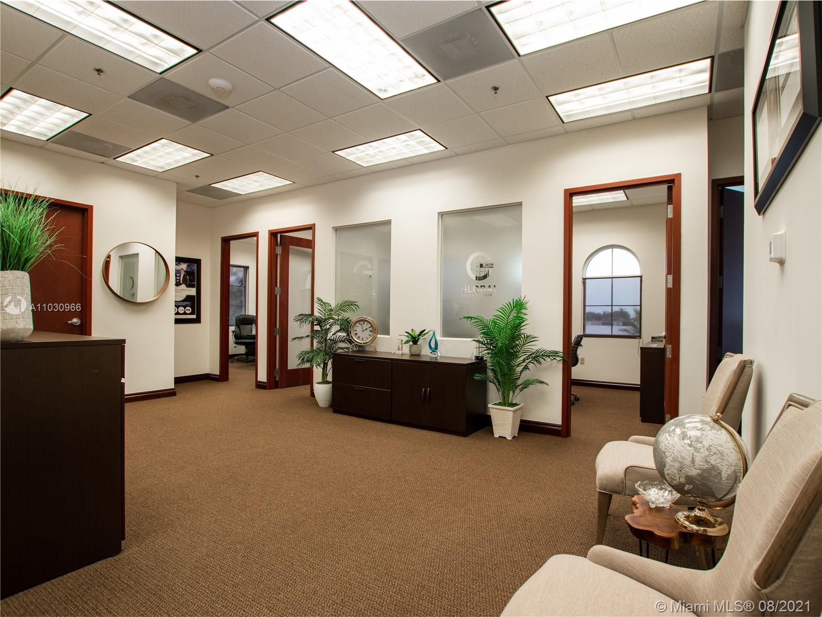 1655 N Commerce Pkwy #101 For Sale A11030966, FL