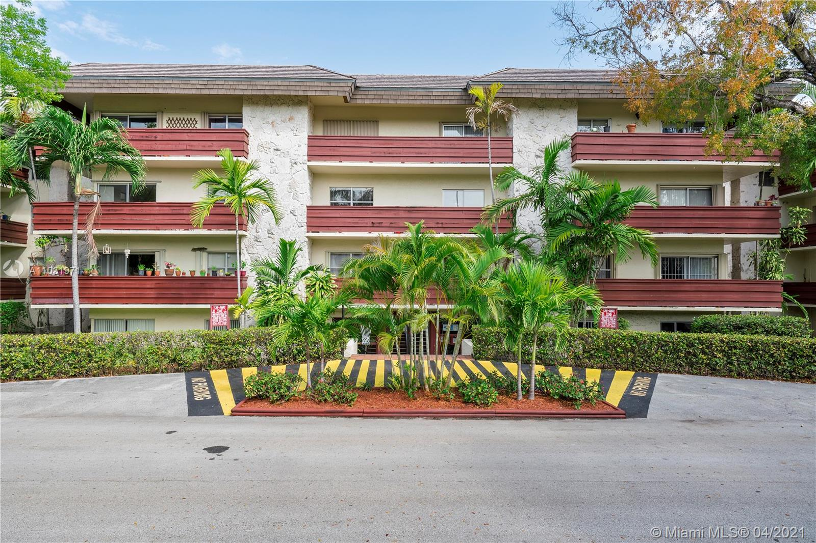 1205  Mariposa Ave #423 For Sale A11031971, FL