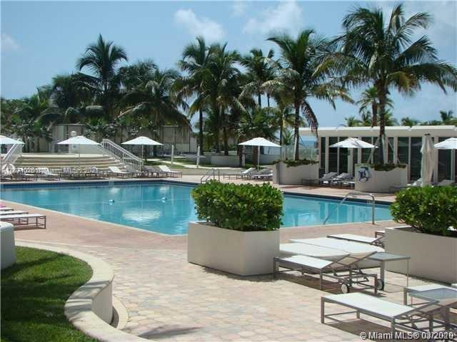 10275  Collins Ave #620 For Sale A11034026, FL