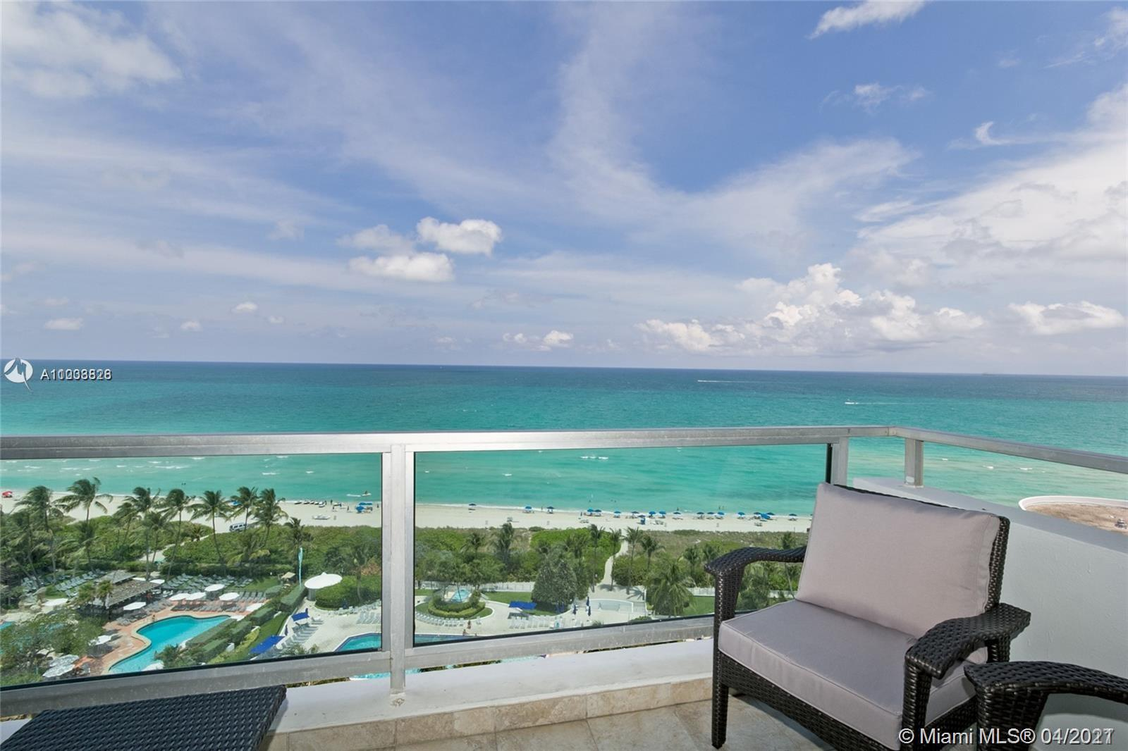 5161  Collins Ave #1717 For Sale A11033826, FL
