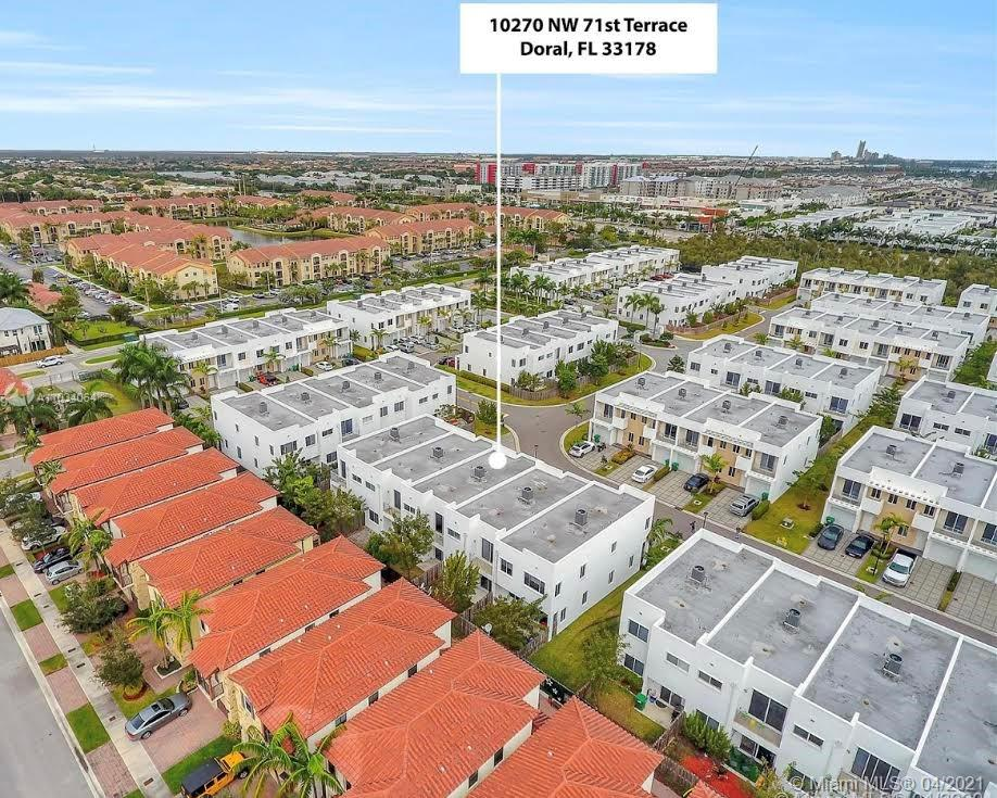 10270 NW 71st Ter  For Sale A11034064, FL