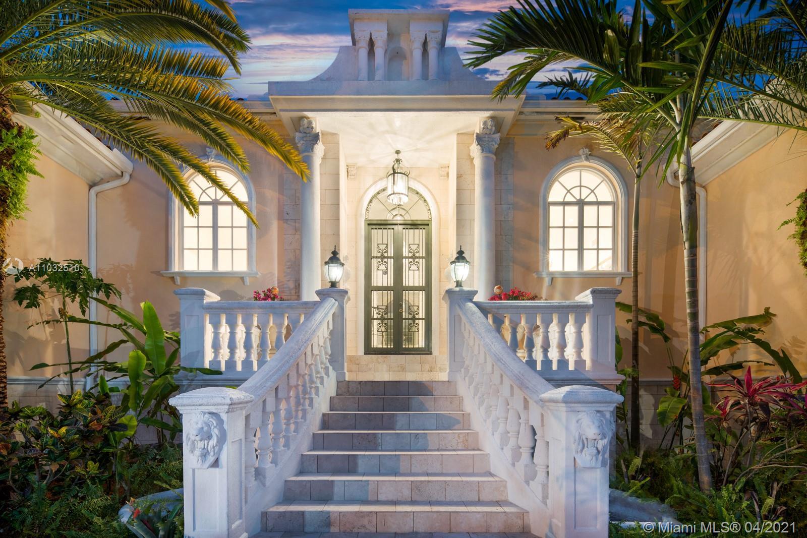 7111  Los Pinos Blvd  For Sale A11032510, FL