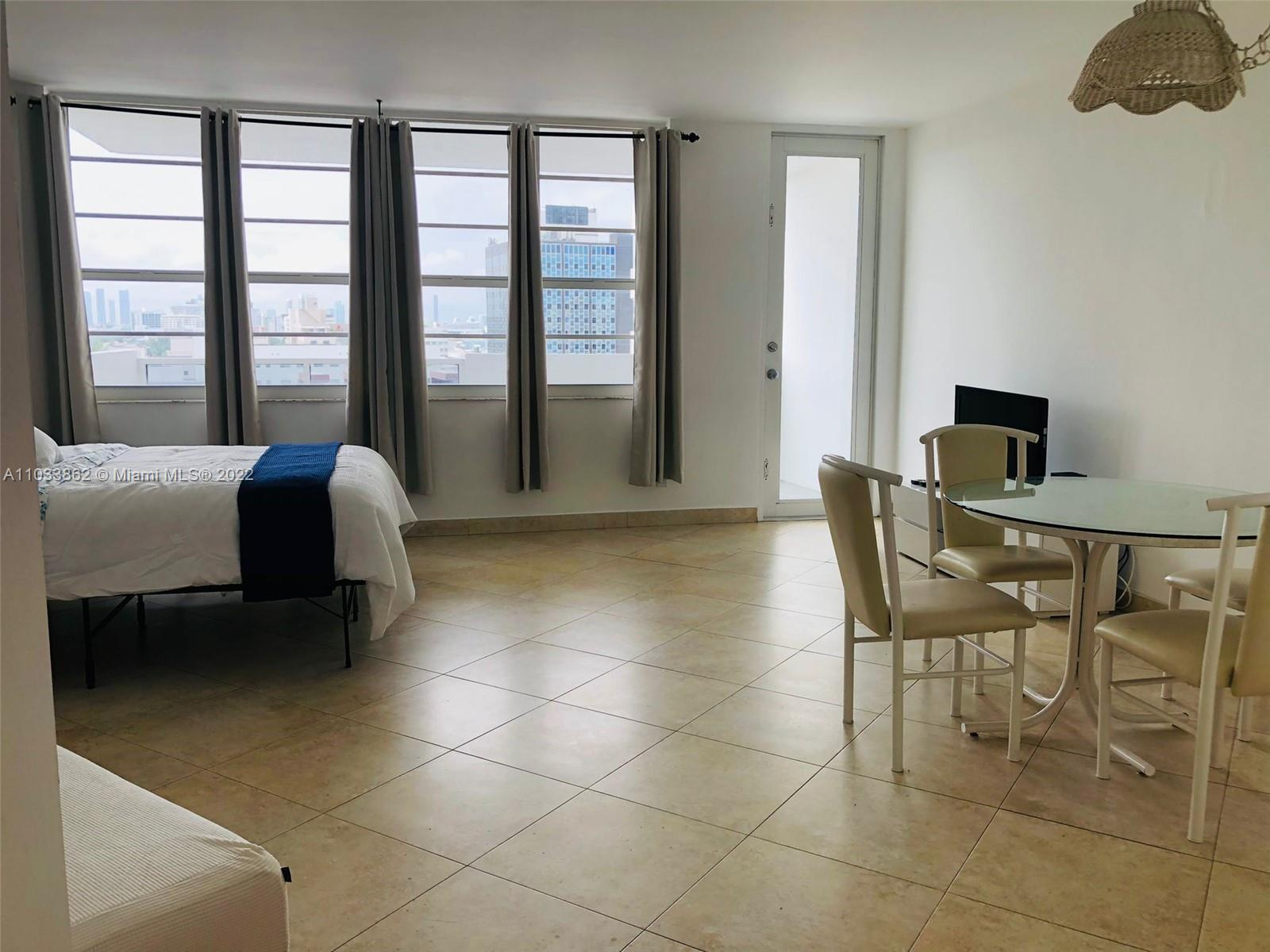100  Lincoln Rd #920 For Sale A11033862, FL