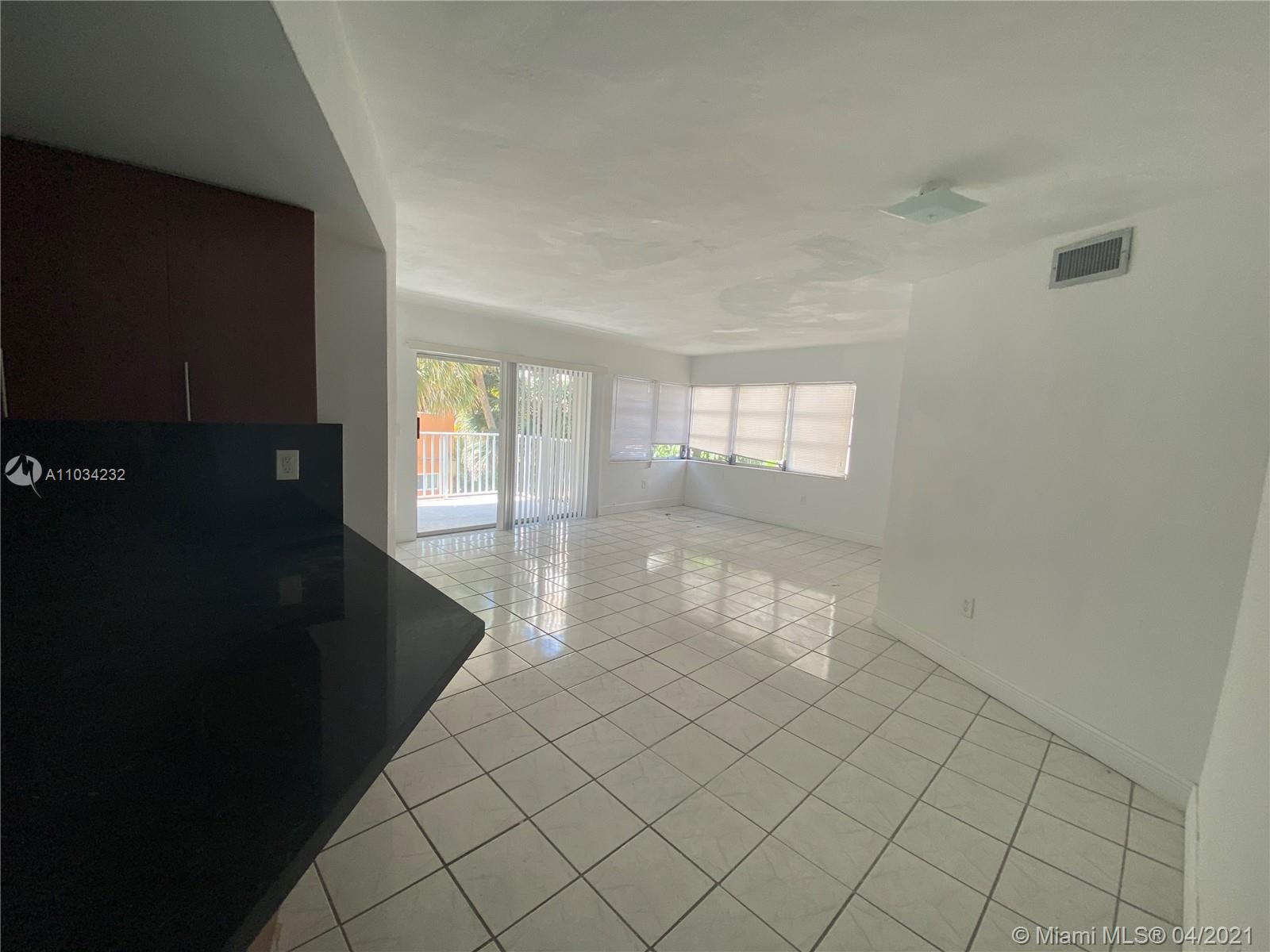 Undisclosed For Sale A11034232, FL