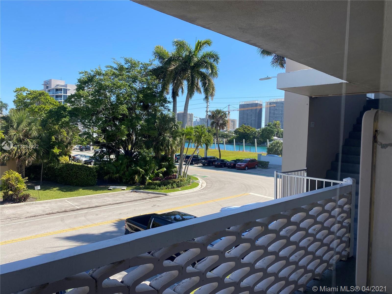 9390  E Bay Harbor dr #7 For Sale A11034222, FL