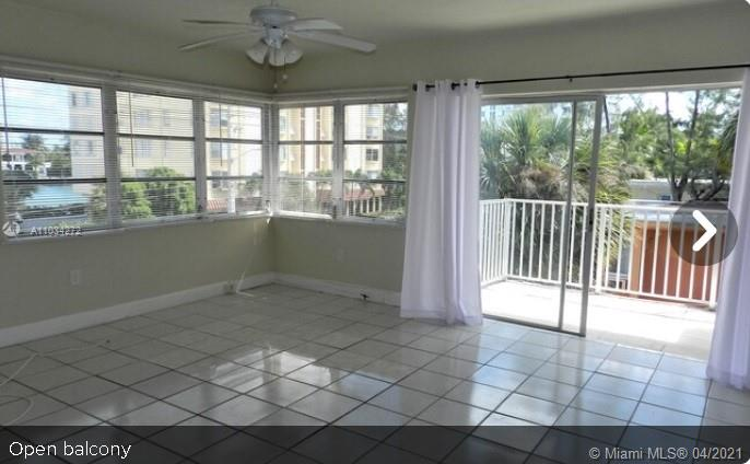 Undisclosed For Sale A11034272, FL