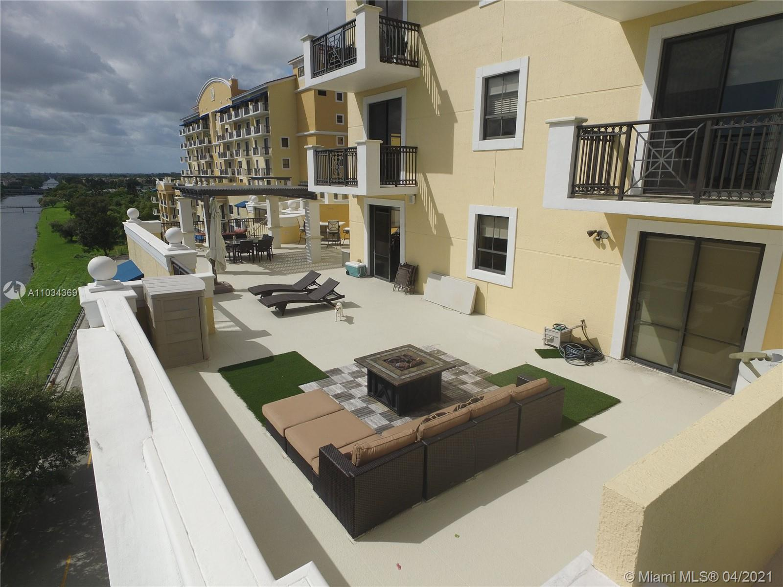 8390 SW 72nd Ave #605 For Sale A11034369, FL
