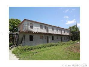 724 SW Avenue C Pl  For Sale A11034452, FL