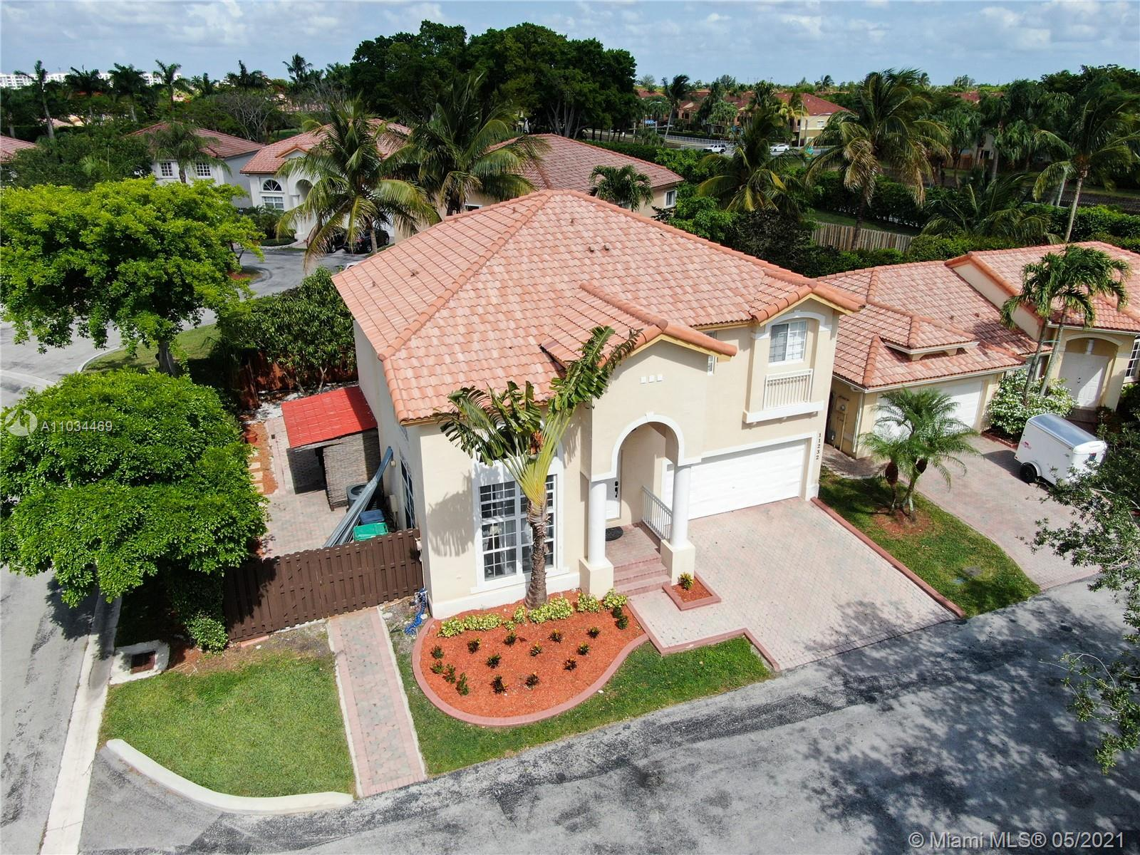 11232 NW 58th Ter  For Sale A11034469, FL