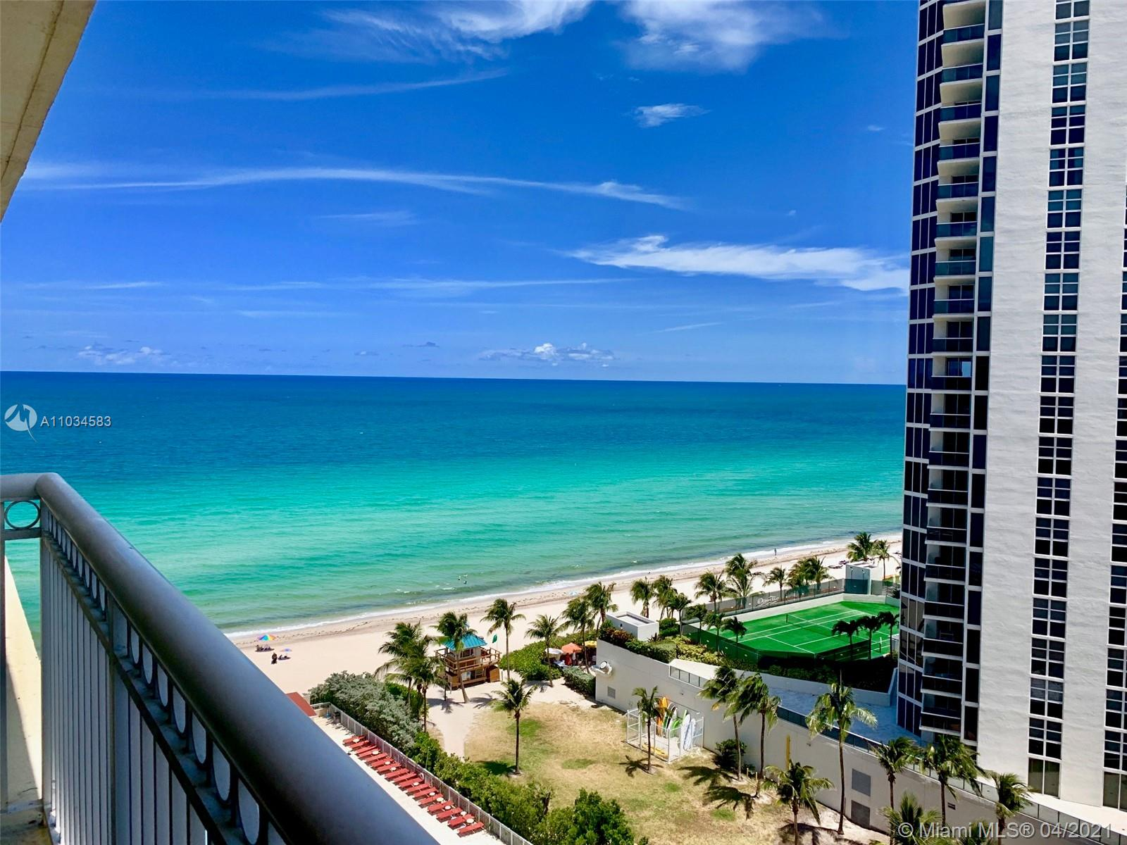 Details for 19201 Collins Ave  1102, Sunny Isles Beach, FL 33160