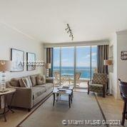 17875  Collins Ave #2105 For Sale A11032302, FL