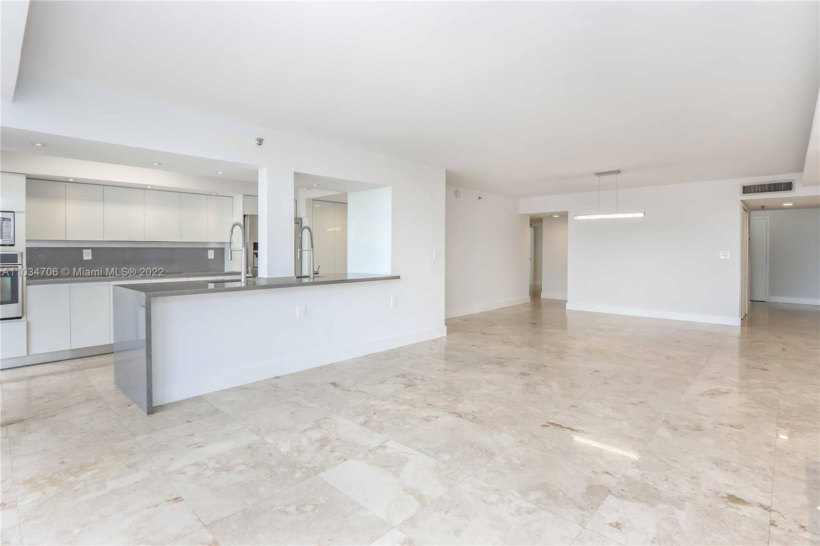 9341  Collins Ave #408 For Sale A11034706, FL