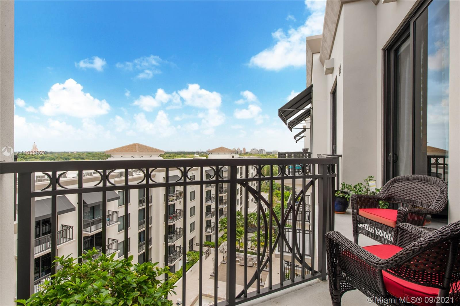 301  Altara Ave #UPH1010 For Sale A11033627, FL