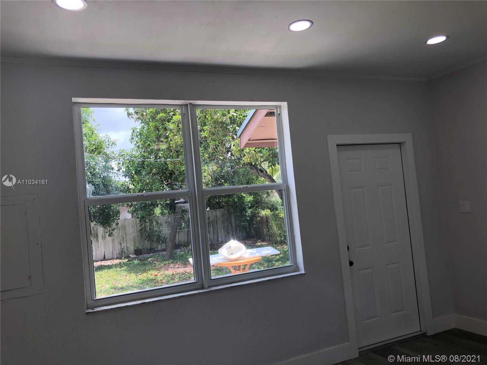 1120 NW 140th Ter  For Sale A11034161, FL