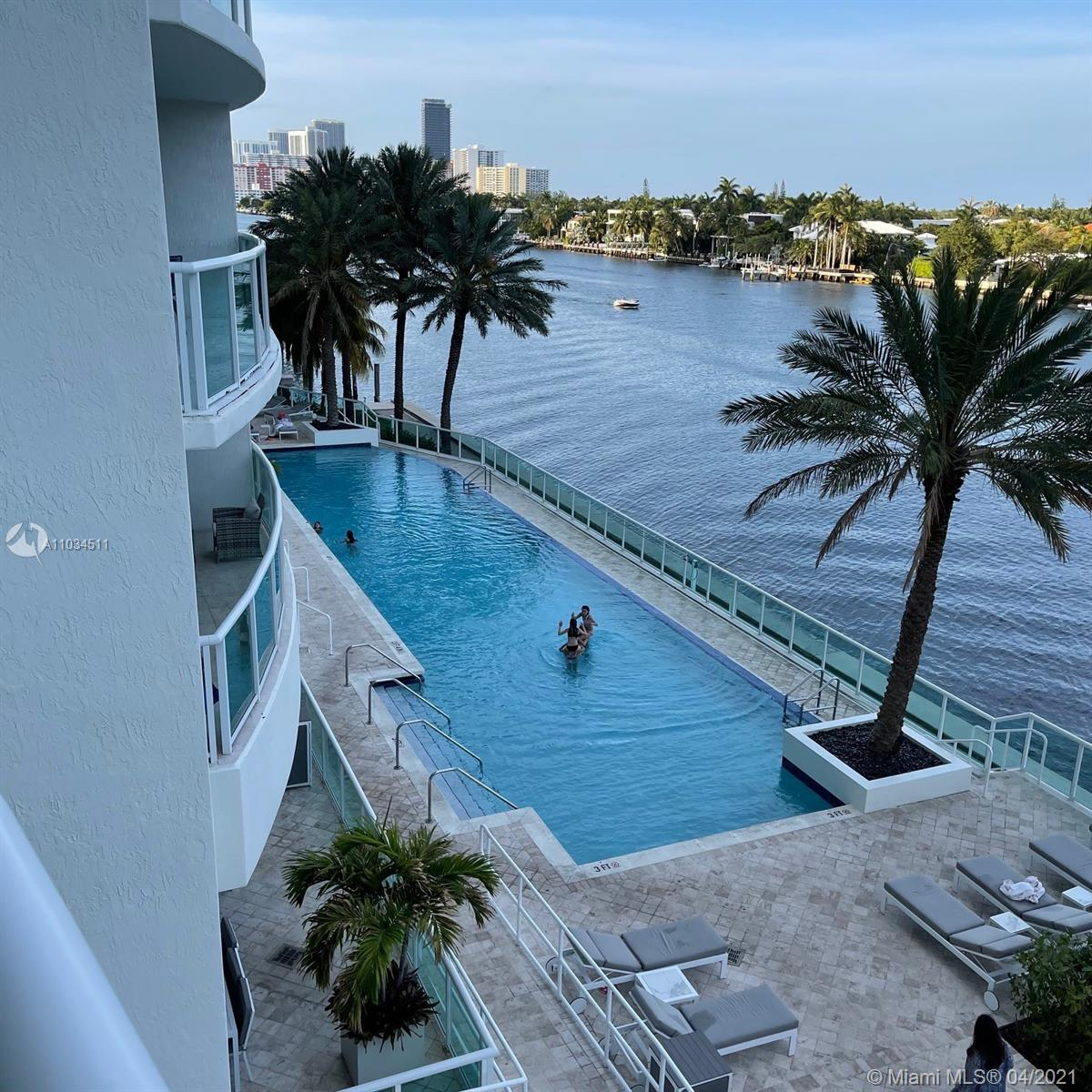 20201 E Country Club Dr #409 For Sale A11034511, FL