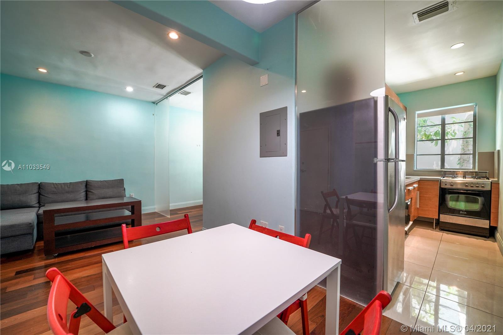 526  15th St #11 For Sale A11033549, FL